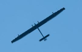 axial-avion