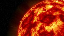 axial-energía solar