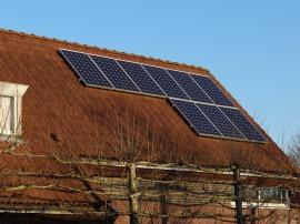 casa pasiva - AXIAL ENERGY SOLUTIONS