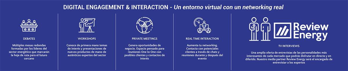 Puntos-clave-EnergyearLatam_
