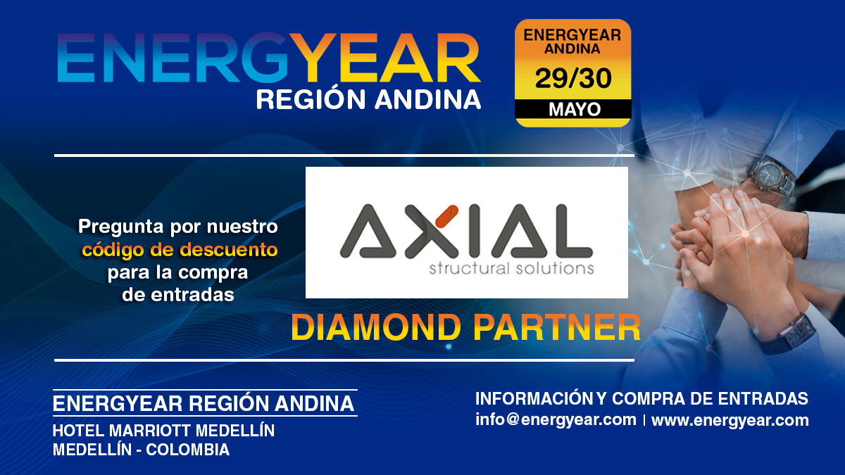 imagenes-partners-axial