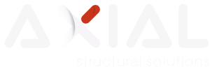 Axial Structural Solutions